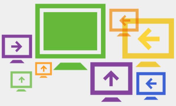 screenshot-sitespectoptimization-2013